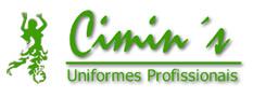 Cimins Uniformes